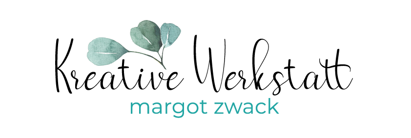 Kreativwerkstatt Margot Zwack