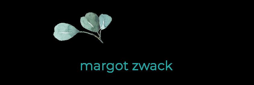 Kreativwerkstatt Margot Zwack